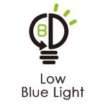Asus Monitörler Düşük Mavi Işık ile Göz Sağlığınızı Koruyor