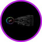 ROG STRIX B560-E GAMING WIFI